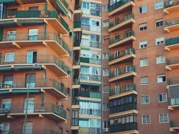 El Gobierno aprueba ayudas al alquiler para inquilinos vulnerables en la crisis del coronavirus