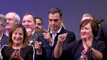 La otra cara de la batalla entre norte y sur: ¿y si España no fuera la 'vaga' de Europa?