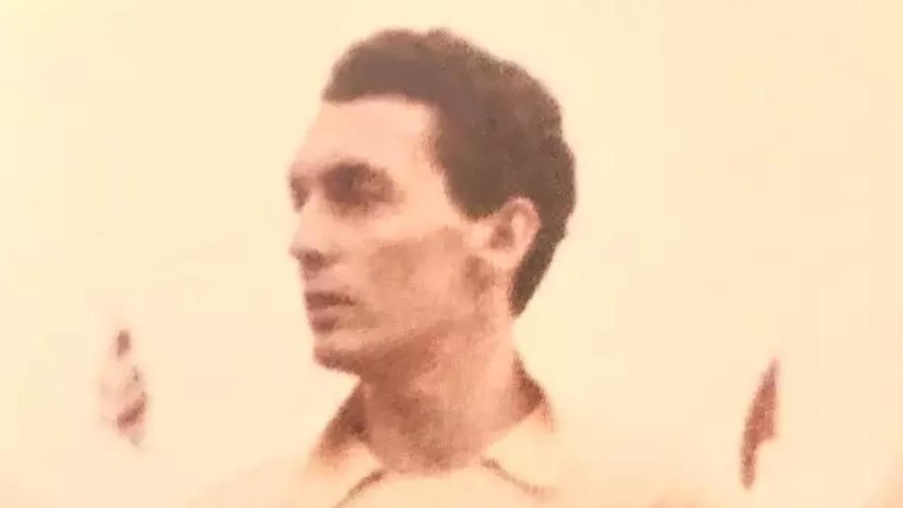Imagen de archivo de Aurelio Campa