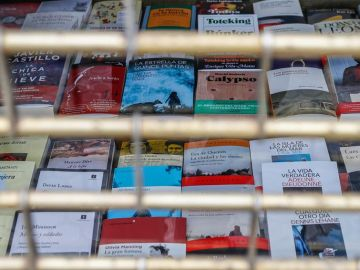 Actividades para celebrar el Día del Libro 2020 en cuarentena