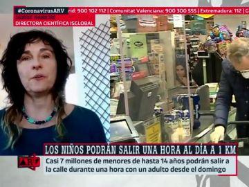 """El debate ético y científico de un 'pasaporte' para inmunes del coronavirus: """"Es muy arriesgado"""""""