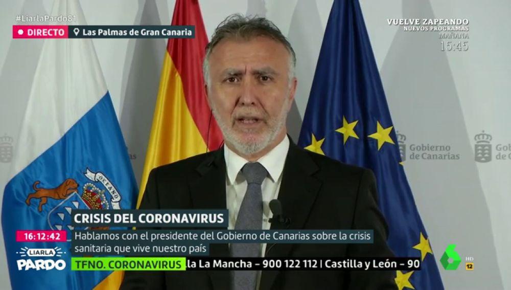 CanariasLP