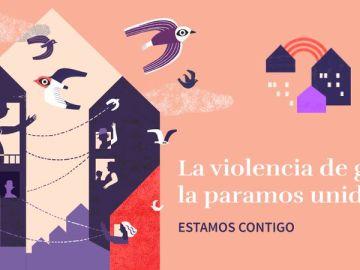 El 016 atiende a todas las víctimas de violencia machista las 24 horas del día