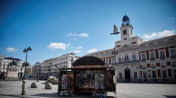 Confinamiento Madrid: Los 10 municipios que cumplen los criterios para las nuevas restricciones por el coronavirus