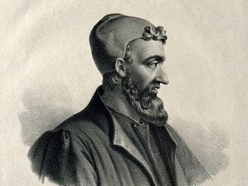 Claudio Galeno