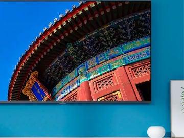 """Xiaomi Mi TV 43"""""""