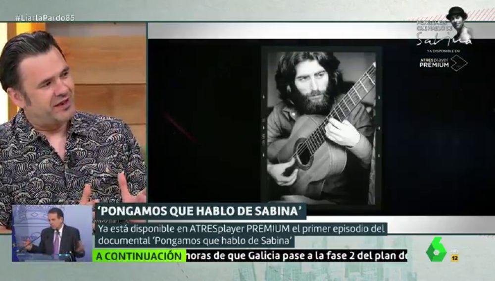 LopezSabinaLP
