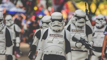Día del Orgullo Friki: así nació en España la fiesta de los diferentes