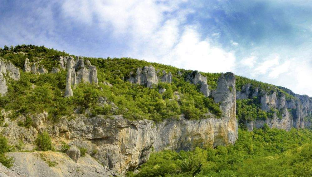 Península de Istria