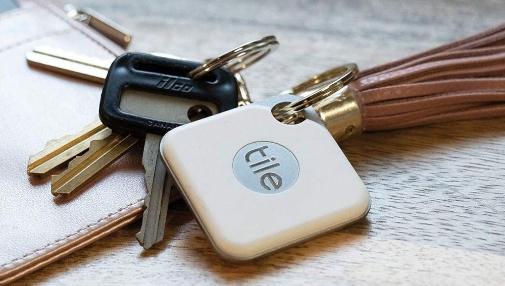 Encontrar las llaves de tu coche se convierte en una batalla legal en la UE, ¿por culpa de Apple?