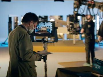 'Estamos listos', spot de la Asociación de Productoras de Cine Publicitario