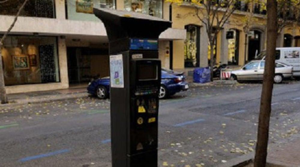 Zona SER Madrid