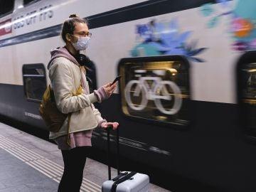Consejos viajeros para viajar en 2020