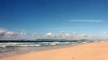 Praia da Comporta, Alentejo, Portugal