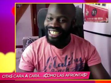 El miedo al primer beso tras la pandemia: así viven los españoles 'ligar' en plena crisis del coronavirus