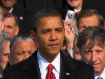 """Radiografía del presidente negro que no pudo parar el racismo en EEUU: """"Desistió de transformar la desigualdad"""""""