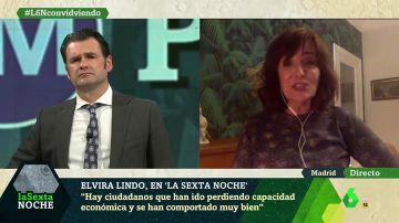ElviraLindoL6N