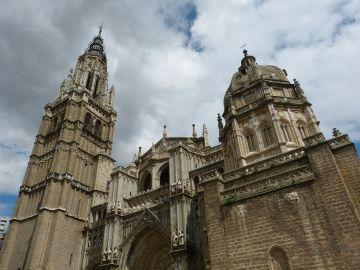 Dónde es festivo el Corpus Christi en España y por qué se celebra