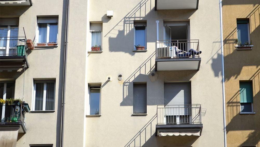 Los confinamientos evitaron tres millones de muertes en Europa 450.000 de ellas en Espana