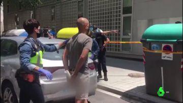 Registros en L'Hospitalet de Llobregat por presunta malversación y desvío de fondos públicos