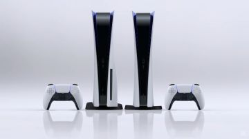 PS5: Ya conocemos la fecha y el precio de la nueva consola de Sony