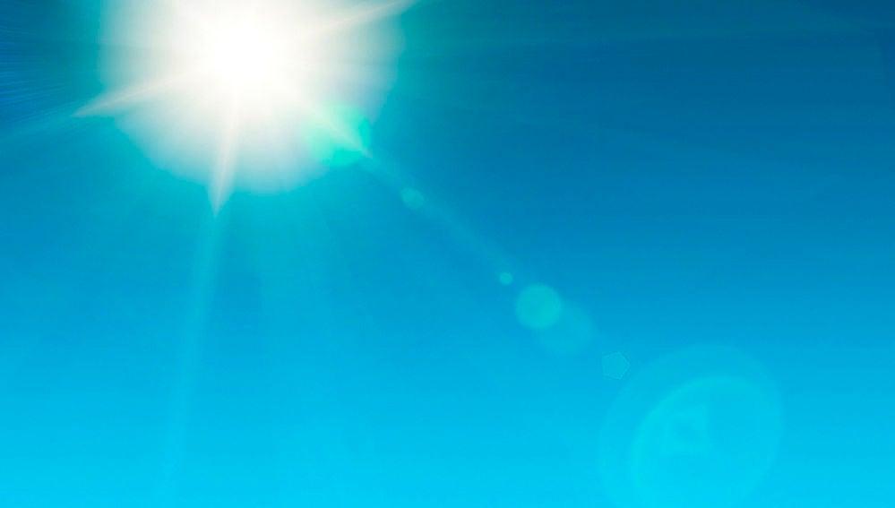 Como predecir mejor la radiacion solar