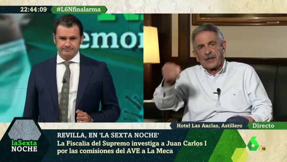 RevillaJuanCarlosL6N