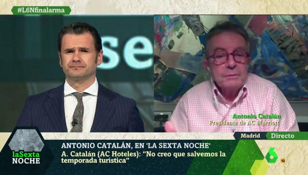 CatalanL6N