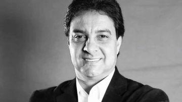 Ahmed Radhi