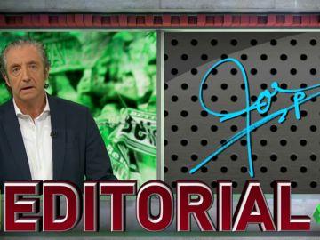 Editorial Jugones