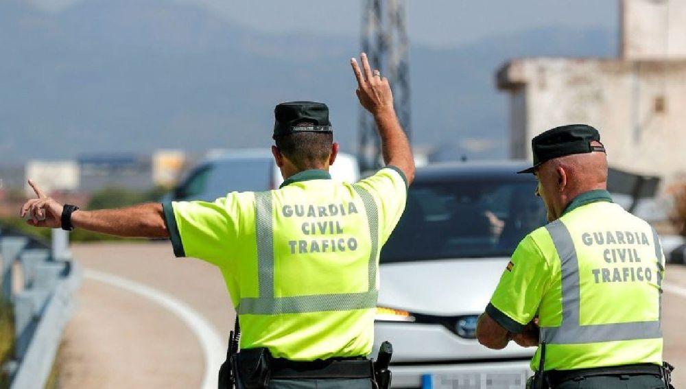 La Guardia Civil tendrá más presencia en las comarcas afectadas