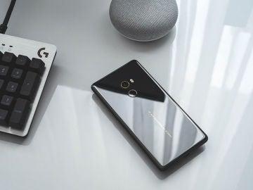 Móvil Xiaomi