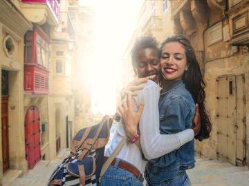 Malta, mejor destino LGTB+