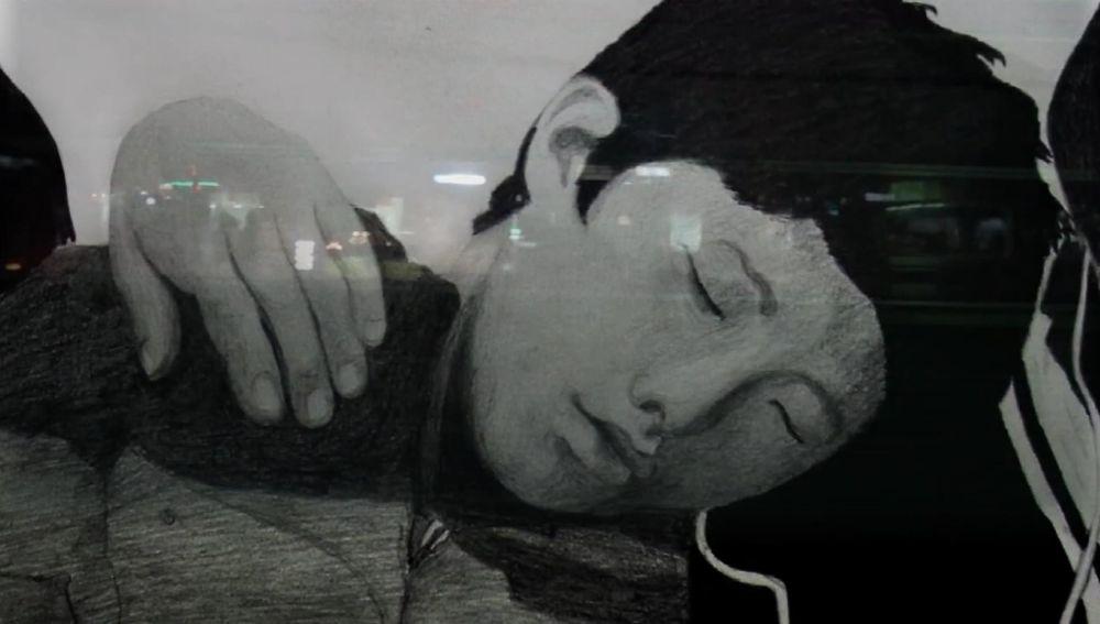 Documental 'La sociedad del cansancio'