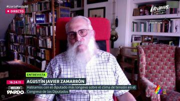 ZamarronLP