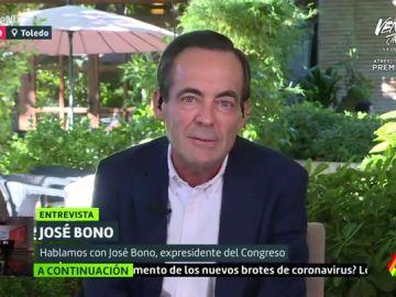 Bono1LP