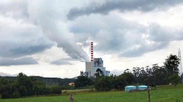 Cierran siete plantas térmicas de España para cumplir con la normativa europea de emisión de gases