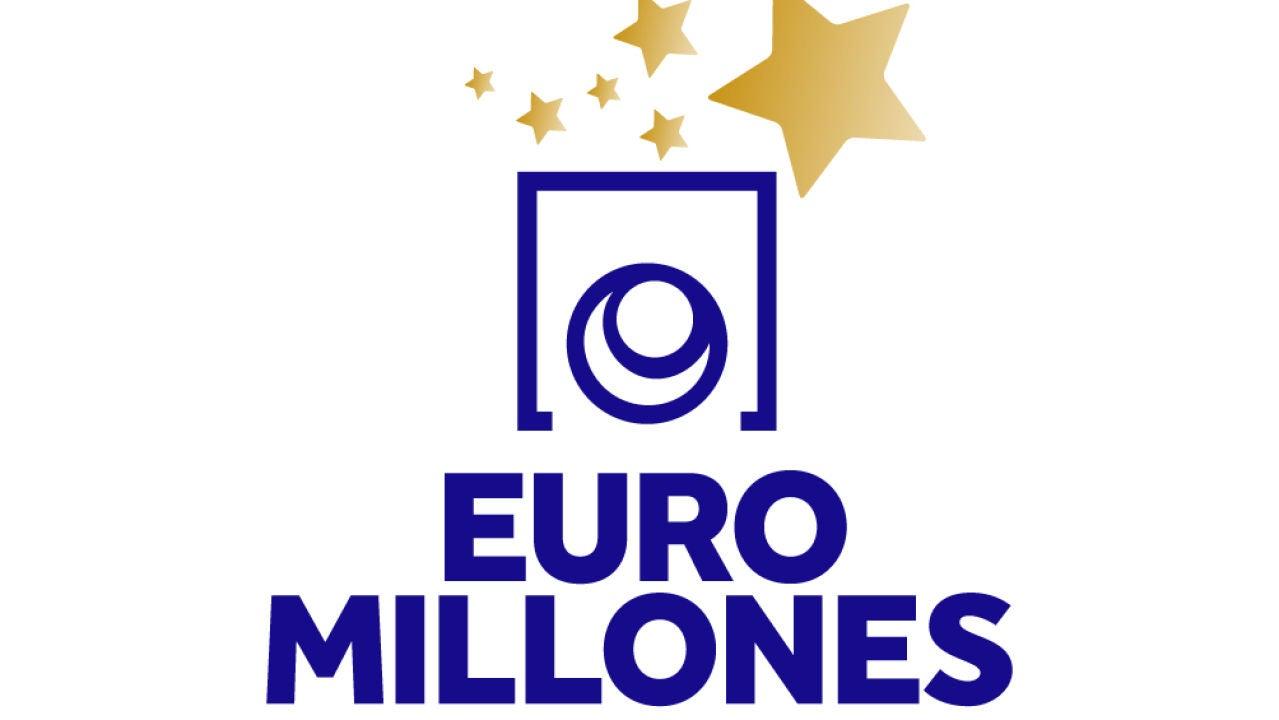 Euromillones repartirá 130 millones de euros el 3 de julio