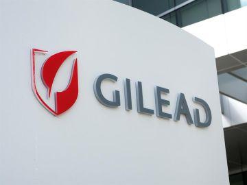 El laboratorio Gilead cobrará por el tratamiento a partir de julio.