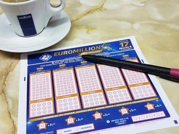 Euromillones: horario y dónde ver el sorteo con bote especial de 130 millones de euros