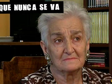 Hilda Farfante