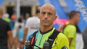 Mario Zumaquero Gómez