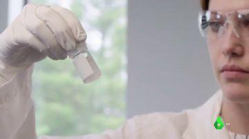 Contagios intencionados: el debate ético de infectar a voluntarios con coronavirus para probar la vacuna