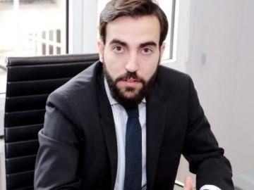 Javier Tebas Llanas