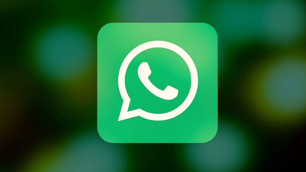 Whatsapp podría permitir utilizar el mismo número en varios teléfonos a la vez