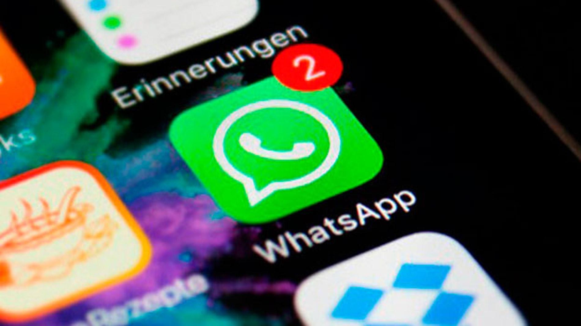 WhatsApp permitirá silenciar los grupos para siempre