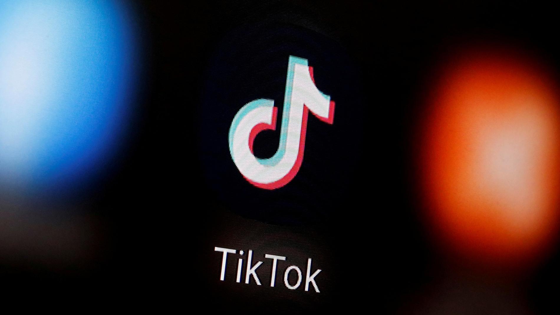 El nuevo reto que ya se ha hecho viral en TikTok