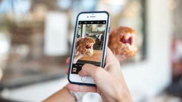 Instagram: así puedes compartir tus historias (stories) con grupos reducidos