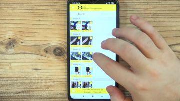 Elimina tus fotos duplicadas de forma rápida con este sencillo truco