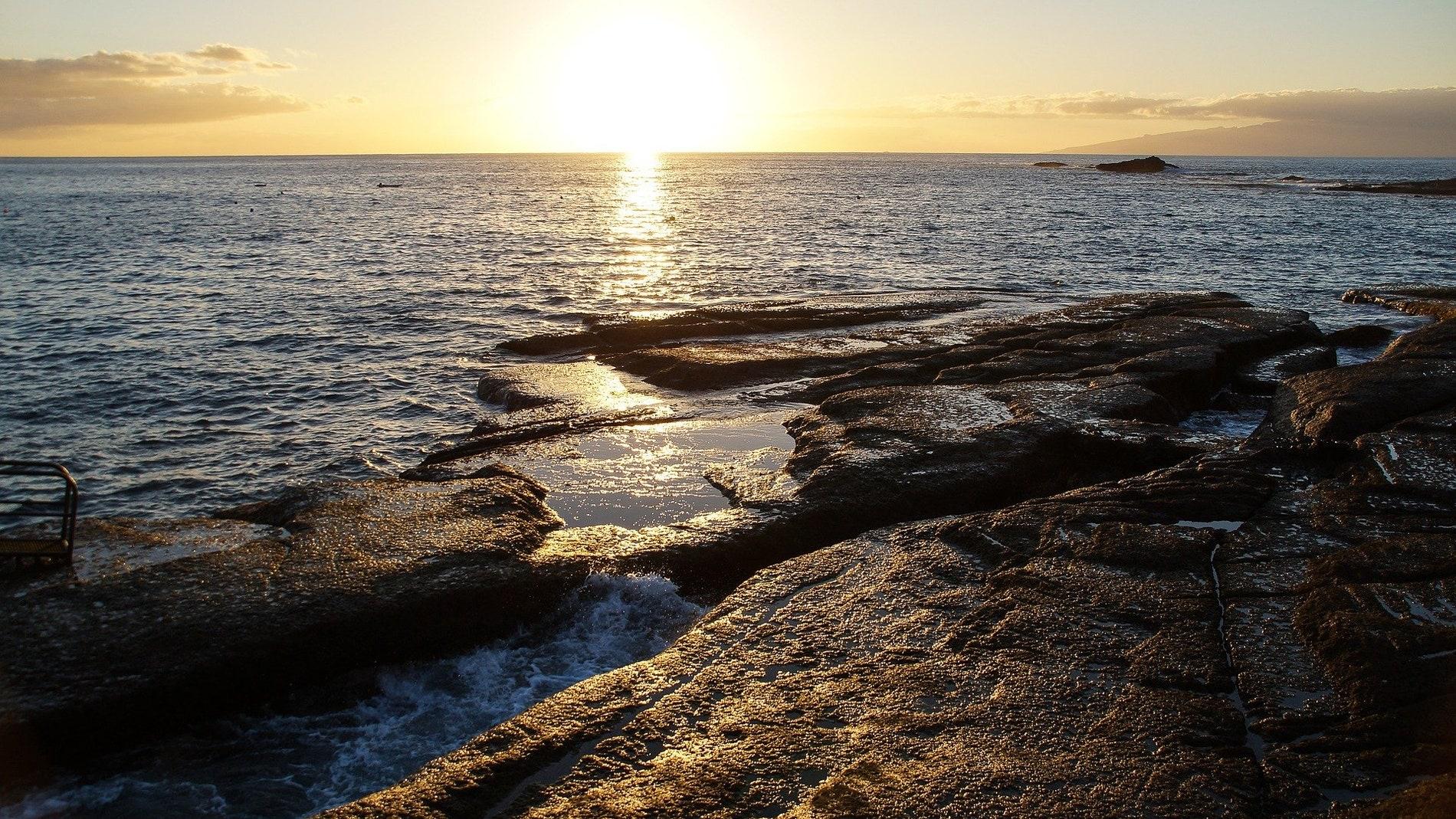Alemania incluye a las islas Canarias en su lista de zonas de riesgo